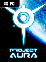 Project AURA for PC