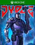 JYDGE for Xbox One