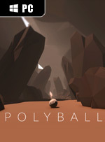 Polyball for PC