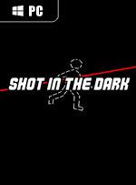 Shot In The Dark for PC