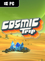 Cosmic Trip for PC