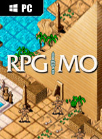 RPG MO for PC