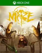Maize for Xbox One