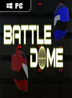 Battle Dome for PC