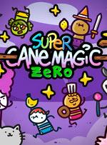 Super Cane Magic ZERO for PC