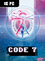 Code 7 for PC