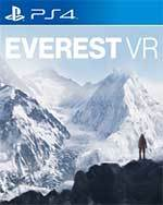 Everest VR for PlayStation 4