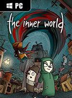 The Inner World for PC