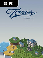 Terroir for PC