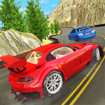 Sports Car Racing OG for Android