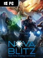 Nova Blitz for PC