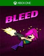 Bleed for Xbox One