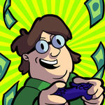 GameDev Empire for Android