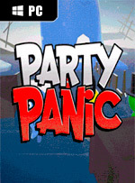 Party Panic for PC