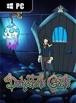 Darkestville Castle for PC