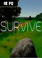 Survive for PC
