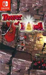 Tower of Babel for Nintendo Switch