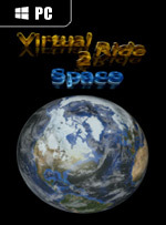 VR2Space