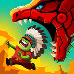 Dragon Hills 2 for iOS