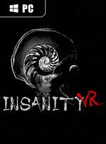 Insanity VR: Last Score for PC