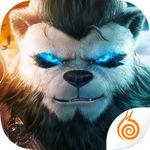 Taichi Panda 3: Dragon Hunter for Android