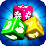 Cubis Kingdoms for iOS