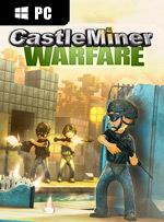 CastleMiner Warfare