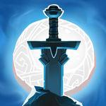 Lionheart: Dark Moon for iOS