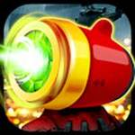 Tower Defense: Battle Zone for Android