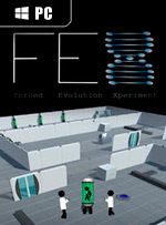 F.E.X (Forced Evolution Experiment) for PC