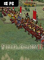 Field of Glory II for PC