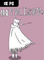 Mothlight for PC
