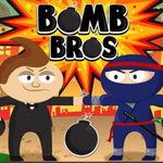 Bomb Bro's