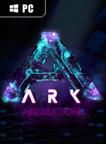 ARK: Aberration for PC