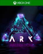 ARK: Aberration for Xbox One