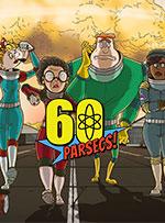 60 Parsecs! for PC
