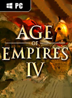 Age of Empires IV for PC Game Reviews