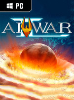 AI War II for PC