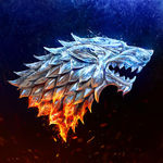 Game of Thrones: Conquest™ for Android