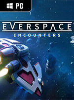 Everspace: Encounters for PC