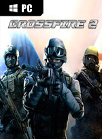 CrossFire 2 for PC