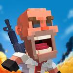 Guns Royale for iOS