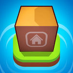 Merge Town! for Android