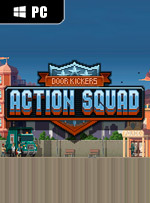 Door Kickers: Action Squad for PC