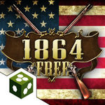 Civil War: 1864 for Android