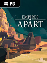 Empires Apart for PC