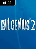 Evil Genius 2 for PC