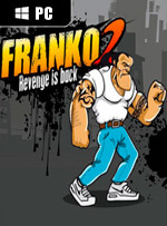 Franko 2 for PC