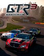 GTR 3 for PC