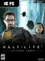Half-Life 2: Episode Three for PC